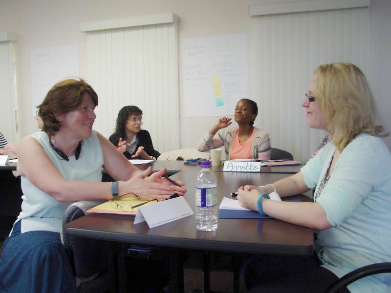 Medical Interpreter Training Mit Center For Health Impact